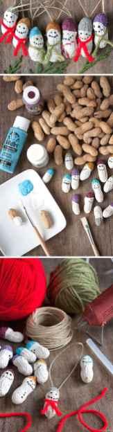 Cheap DIY Christmas Craft Ideas0067