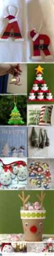 Cheap DIY Christmas Craft Ideas0072