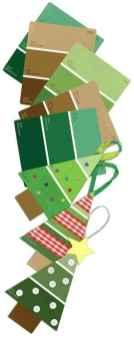 Easy DIY Christmas Ornaments Ideas 0048