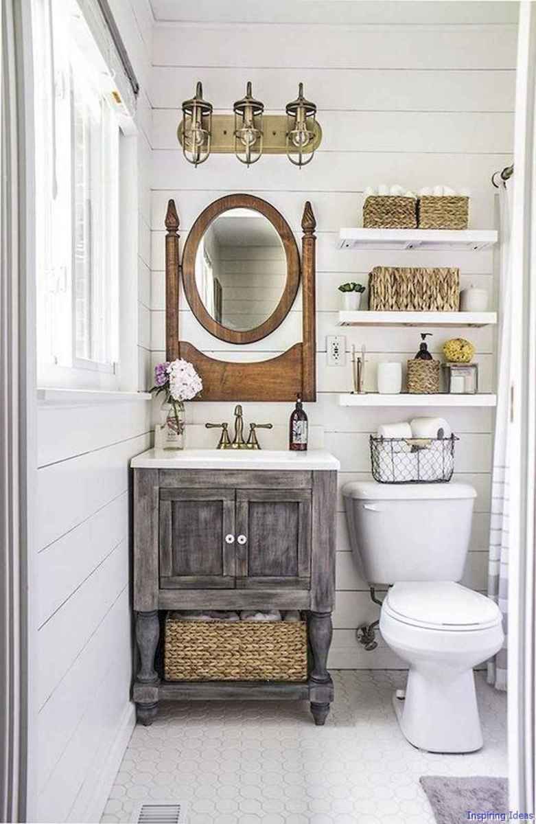 Genius Bathroom Organization Ideas0002