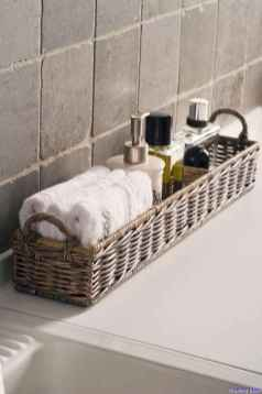 Genius Bathroom Organization Ideas0020