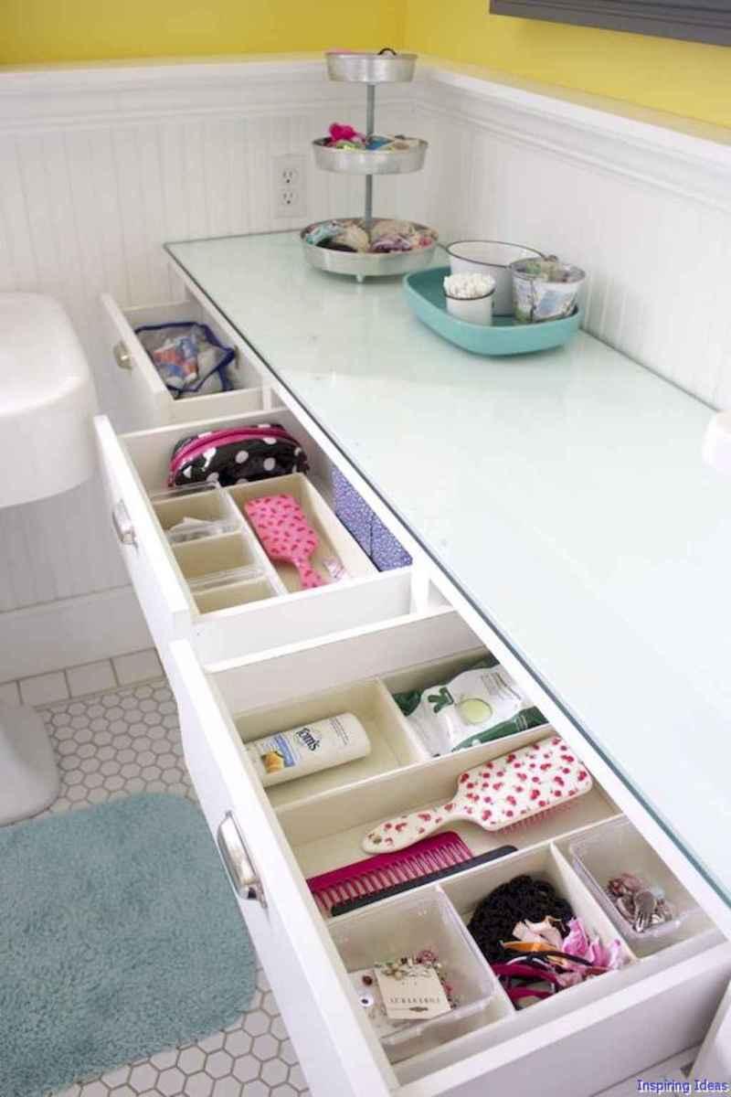 Genius Bathroom Organization Ideas0031