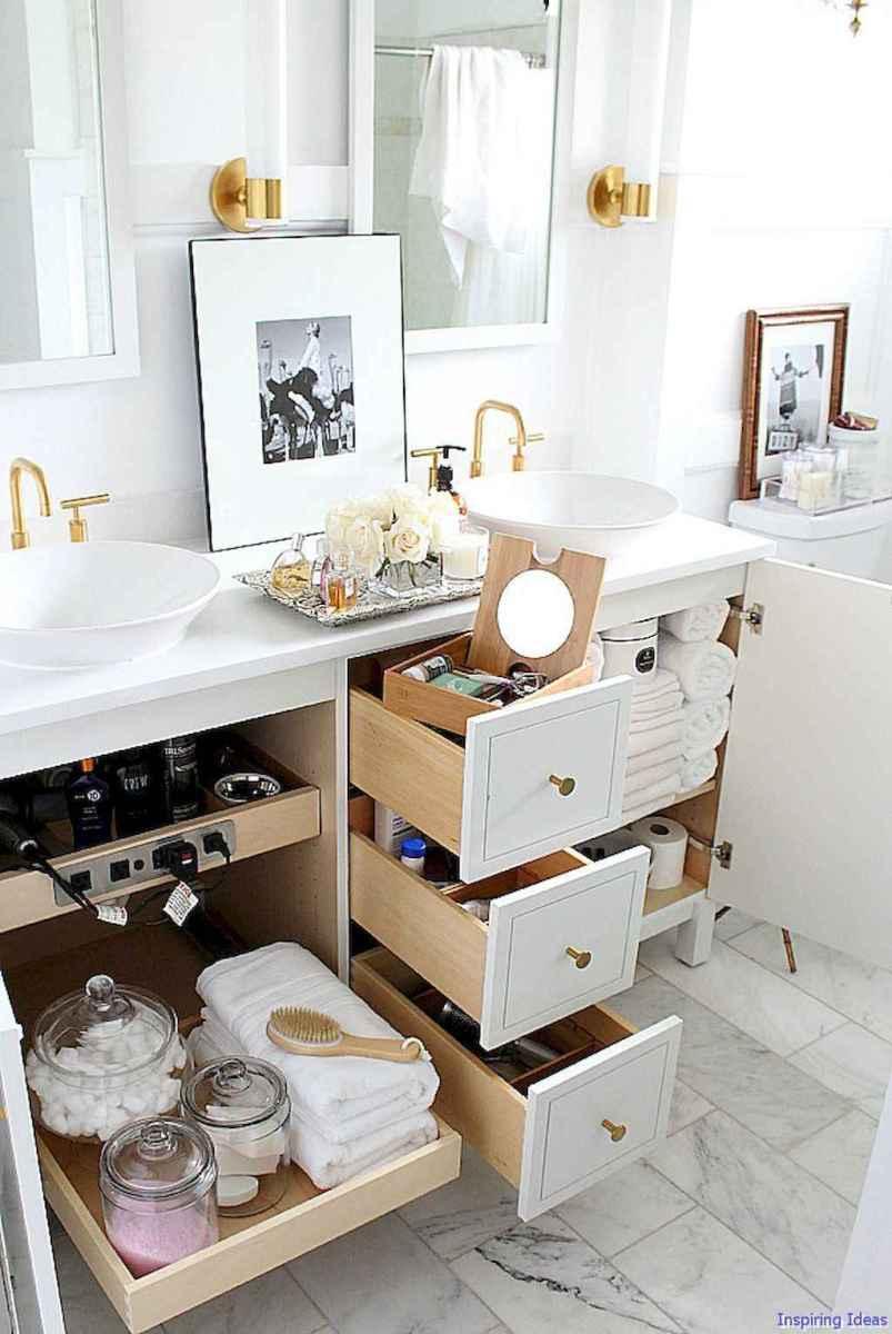 Genius Bathroom Organization Ideas0036