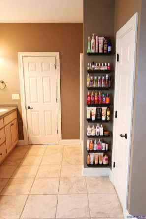 Genius Bathroom Organization Ideas0039
