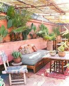 40 Insane Vintage Garden furniture Ideas for Outdoor Living11