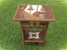 40 Insane Vintage Garden furniture Ideas for Outdoor Living24