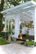 40 Insane Vintage Garden furniture Ideas for Outdoor Living3