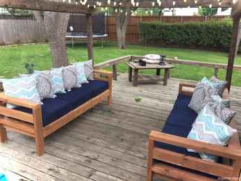 58 Nice DIY Garden Furniture Design Ideas01