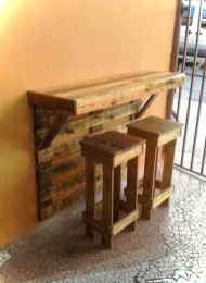 58 Nice DIY Garden Furniture Design Ideas03