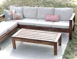 58 Nice DIY Garden Furniture Design Ideas04
