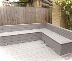 58 Nice DIY Garden Furniture Design Ideas15