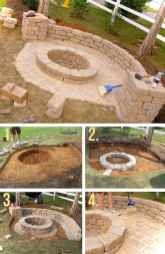 58 Nice DIY Garden Furniture Design Ideas20