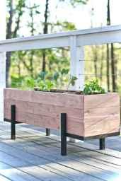 58 Nice DIY Garden Furniture Design Ideas41