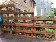58 Nice DIY Garden Furniture Design Ideas48