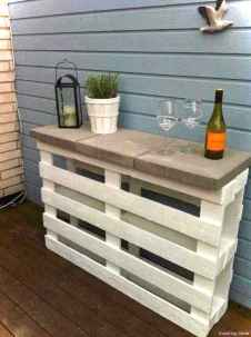 58 Nice DIY Garden Furniture Design Ideas49