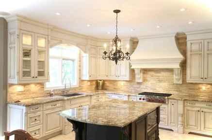 Affordable Cottage Kitchen Design Ideas14