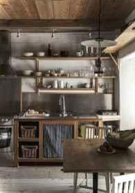 Affordable Cottage Kitchen Design Ideas21