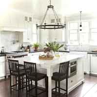 Affordable Cottage Kitchen Design Ideas28