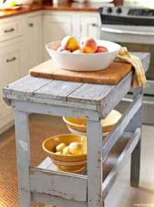 Affordable Cottage Kitchen Design Ideas33