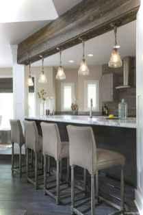 Affordable Cottage Kitchen Design Ideas46