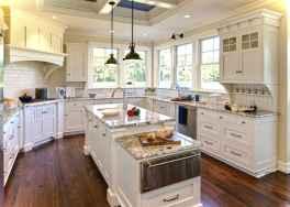 Affordable Cottage Kitchen Design Ideas49