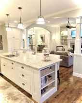 Affordable Cottage Kitchen Design Ideas61