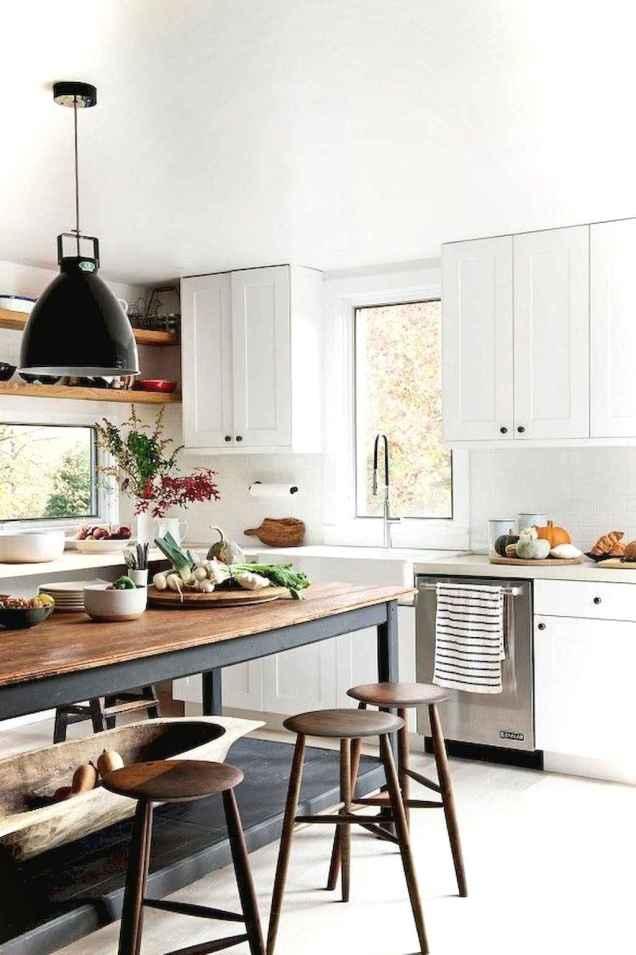 Affordable Cottage Kitchen Design Ideas69