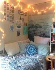 Cute Craft Ideas for Teen Girl Bedroom22