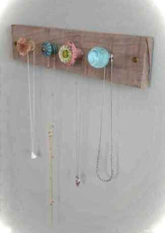 Cute Craft Ideas for Teen Girl Bedroom38
