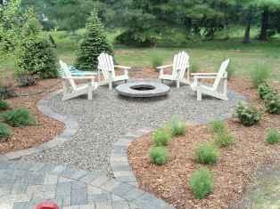 Paver Walkways Ideas for Backyard Patio 69