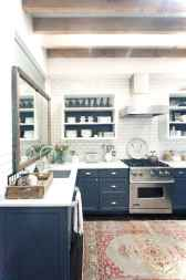 Rustic Cottage Kitchen Cabinets Ideas05