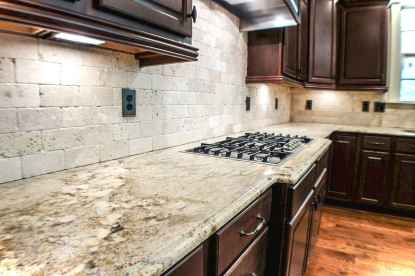 Rustic Cottage Kitchen Cabinets Ideas38
