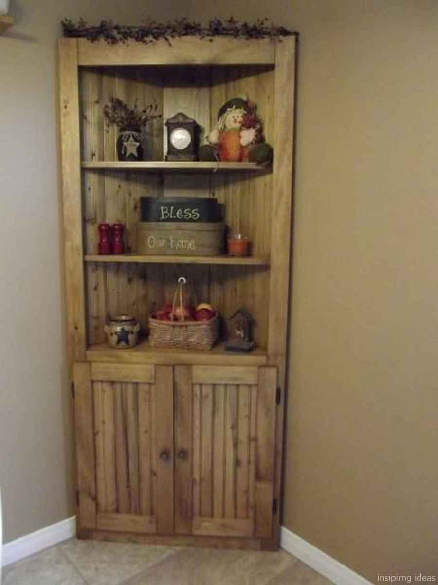 04 Awesome DIY Rustic Home Decor Ideas