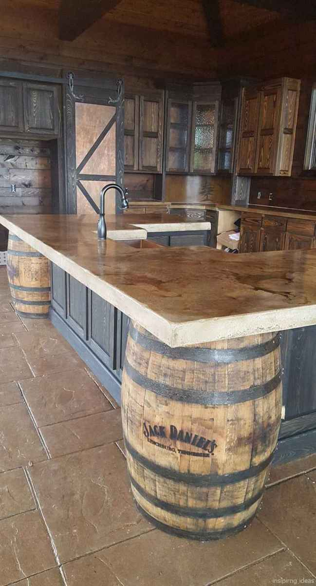 20 Awesome DIY Rustic Home Decor Ideas