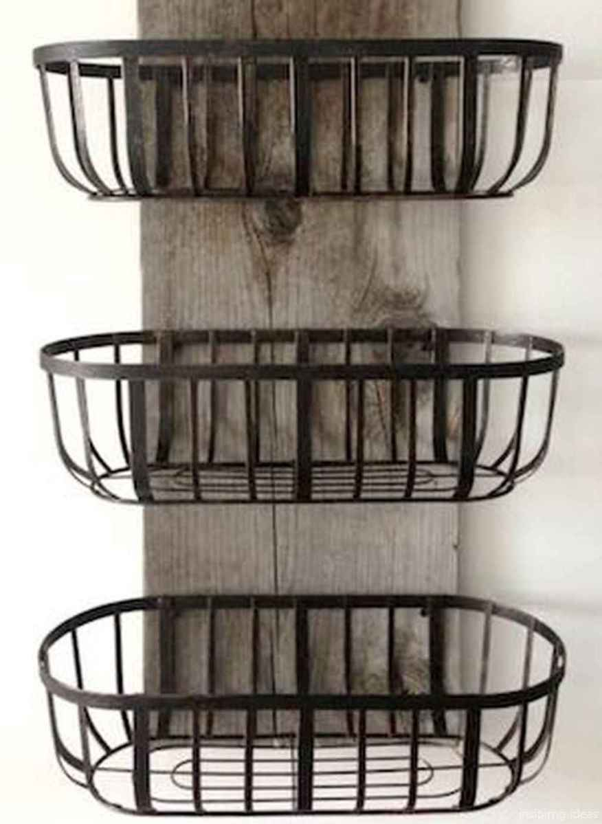 28 Awesome DIY Rustic Home Decor Ideas