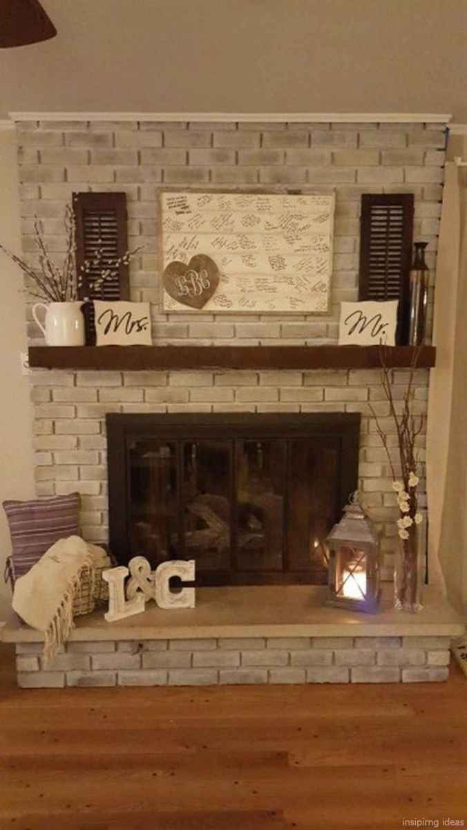 39 Awesome DIY Rustic Home Decor Ideas