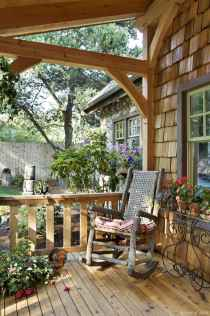 78 Affordable Log Cabin Homes Ideas