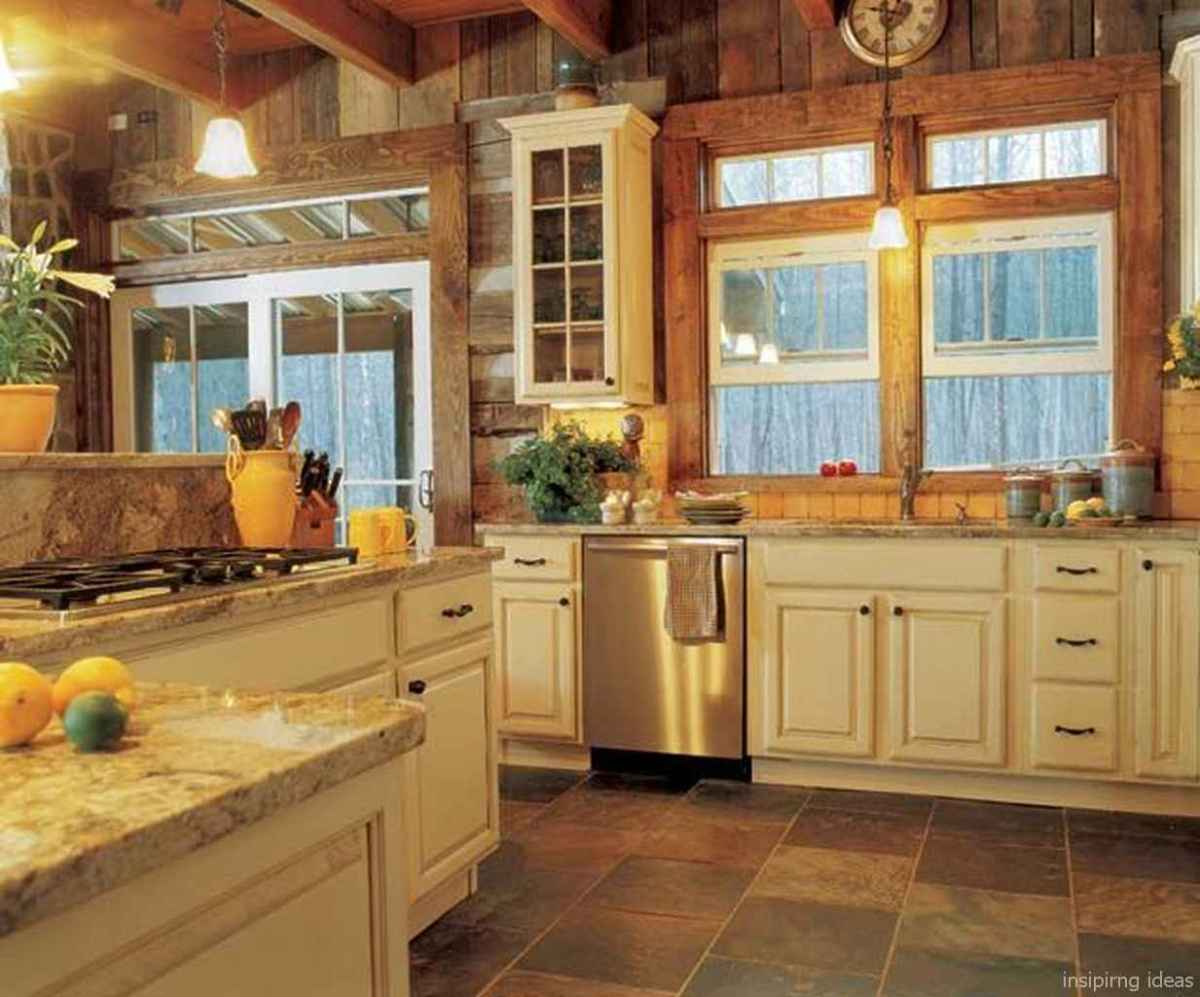 89 Affordable Log Cabin Homes Ideas