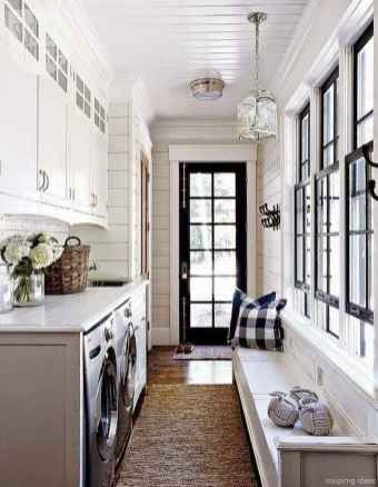 90 Awesome Laundry Room Design and Organization Ideas 39