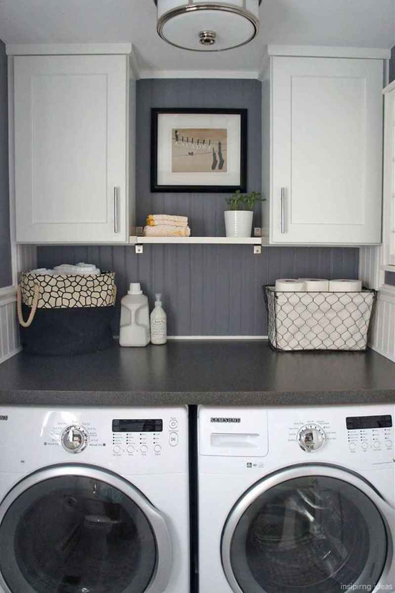 90 Awesome Laundry Room Design and Organization Ideas 61