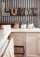 90 Awesome Laundry Room Design and Organization Ideas 66
