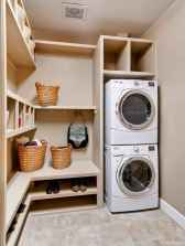 90 Awesome Laundry Room Design and Organization Ideas 69