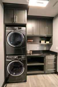 90 Awesome Laundry Room Design and Organization Ideas 84