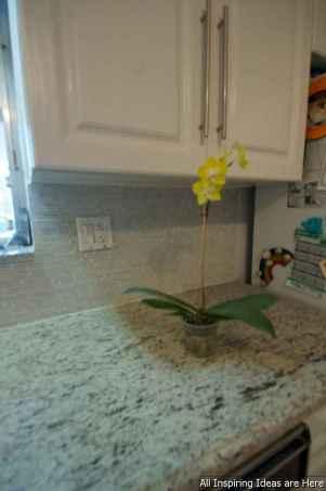 Awesome Kitchen Backsplash Ideas 18
