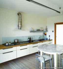 Awesome Kitchen Backsplash Ideas 22