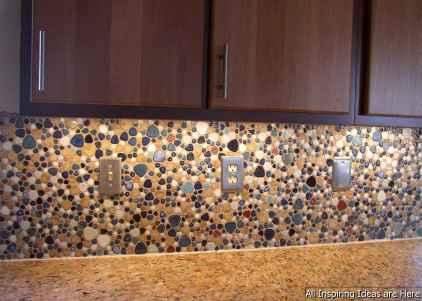 Awesome Kitchen Backsplash Ideas 28
