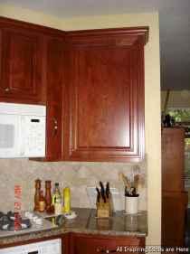 Awesome Kitchen Backsplash Ideas 35
