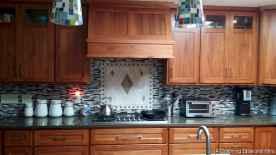 Awesome Kitchen Backsplash Ideas 47