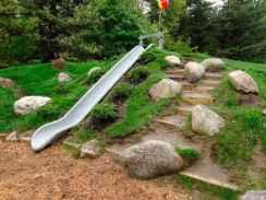 04 Backyard Playground Design Ideas