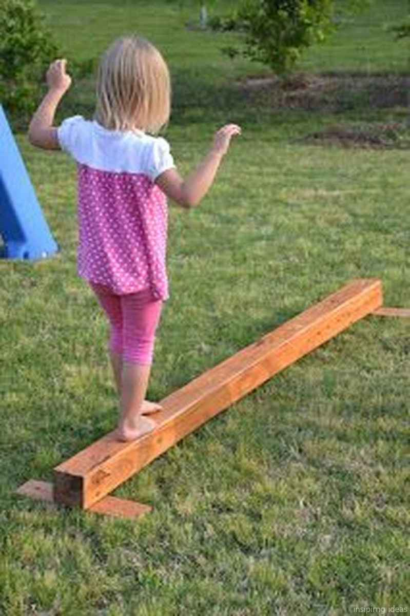 06 Backyard Playground Design Ideas